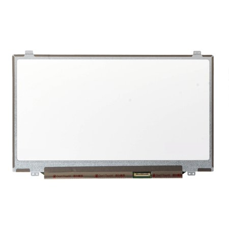 For Toshiba SATELLITE U945-S4390 ULTRABOOK 14.0