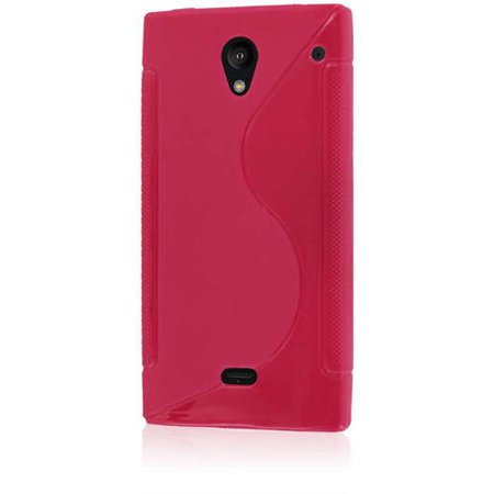 Sharp Aquos Crystal Case 9ab71133125c