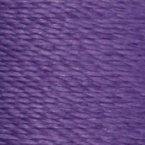 Coats & Clark Dual Duty Plus Hand Quilt Thread - 325 YDS, DEEP VIOLET