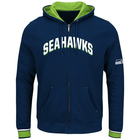 Seattle Seahawks Majestic NFL