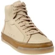 Clarks Womens Hidi Haze  Casual Sneakers Shoes -