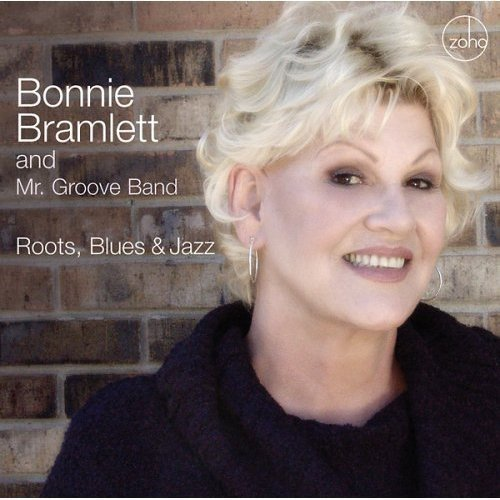 Roots Blues & Jazz