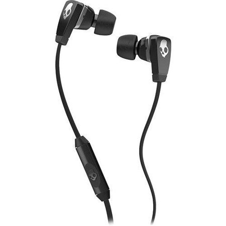 Skullcandy Merge 3.5mm Stereo Headset for Phones - Retail Packaging -