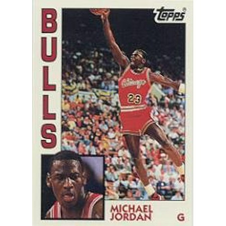 Michael Jordan Archives Basketball