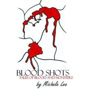 Blood Shots - eBook