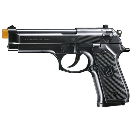Beretta 2274005 Air Soft Pistol 92FS 6mm 12