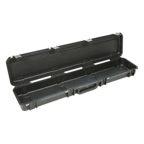 SKB Cases iSeries 4909-5 Waterproof Utility Case, Black, 50 1/2 x 11 3/4 x 6 3i-