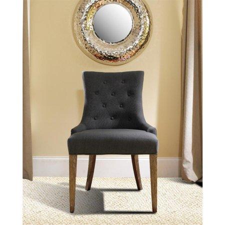 Urban Home Furniture Myrtle Beach Dining Chair