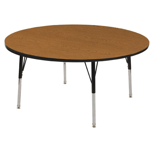 "ECR4Kids Round Table 48"" Diameter"