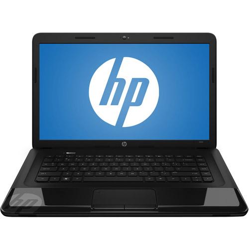 HP 2000-2b20NR Ralink WLAN Windows Vista 32-BIT