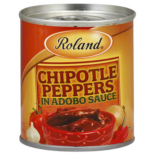Roland Products Rol Chptl Pprs/Adobo Sce 7 OZ (Pack of 24)
