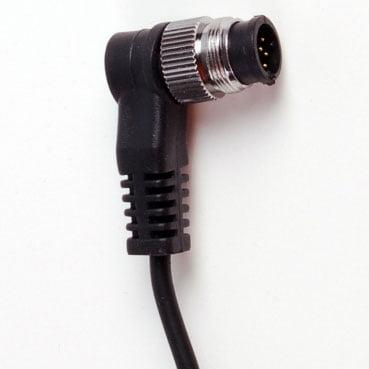 Promaster Modular Remote Cord - Nikon MC30