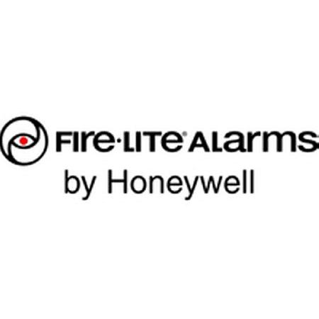 FIRE-LITE ALARMS-HONEYWELL-US ZNAC-92 OPTIONAL CONVERTER CLASS A FOR REV3  MS-9200UDLS ZNAC-92 OPTIONAL CONVERTER CLASS A FOR REV3 MS-9200UDLS