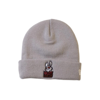 Misfits New Era Knit Beanie - We Are Nations
