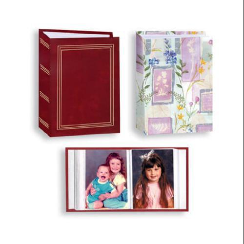 Pioneer Mini Max Pocket Photo Album