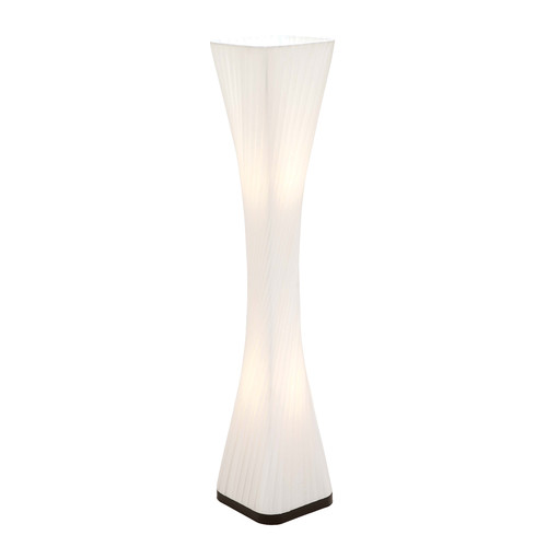Woodland Imports 48'' Floor Lamp