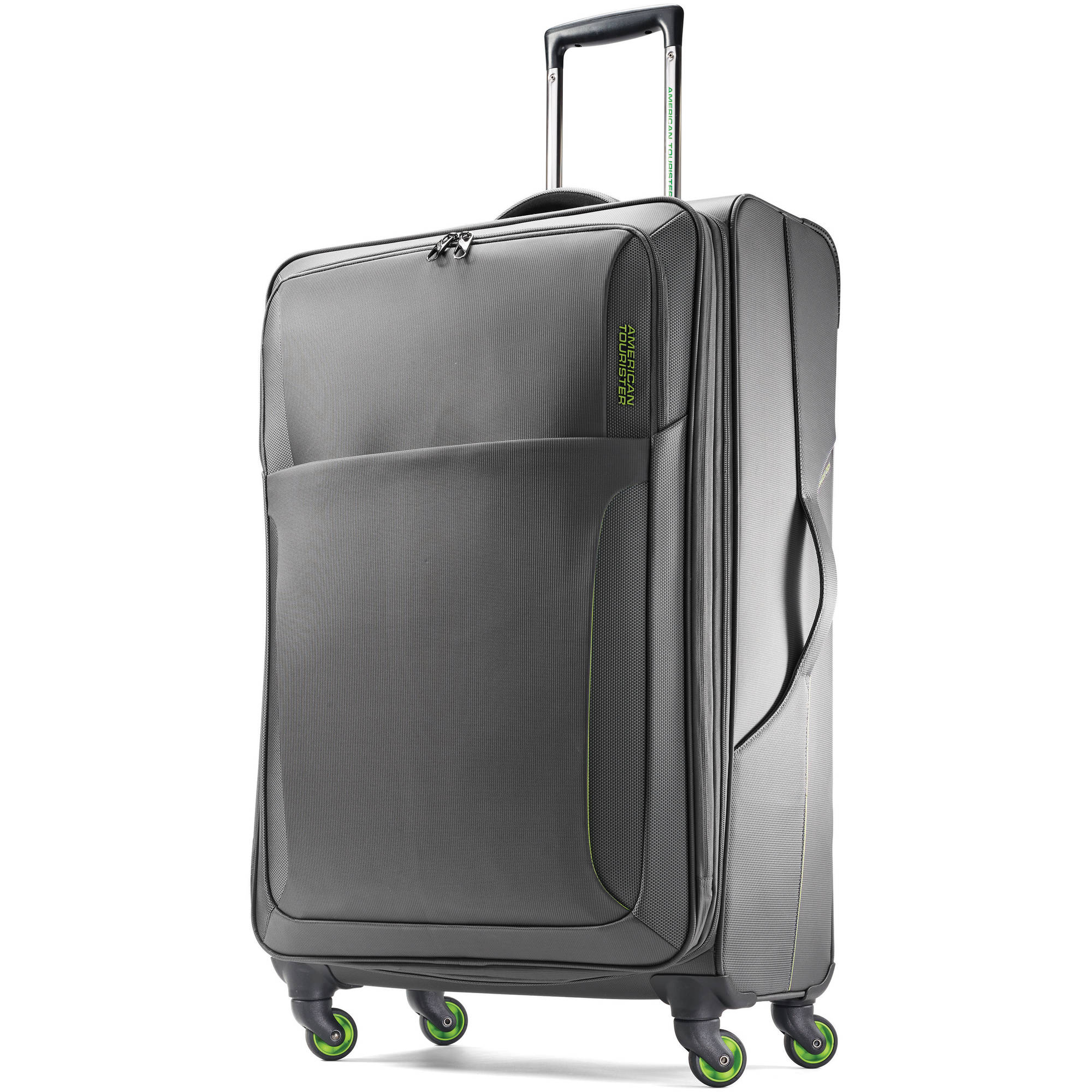 "American Tourister 29"" Sky XLT Spinner Upright"