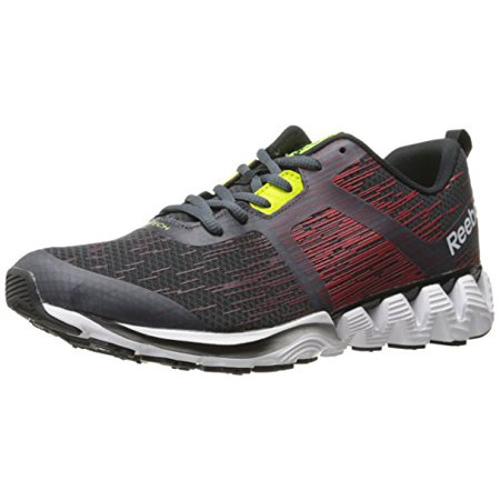 4e4041809651 Reebok - Reebok Men s Zigkick Force Running Shoe (12 D(M) US) - Walmart.com
