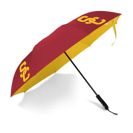 NCAA USC Trojans Wind-Proof