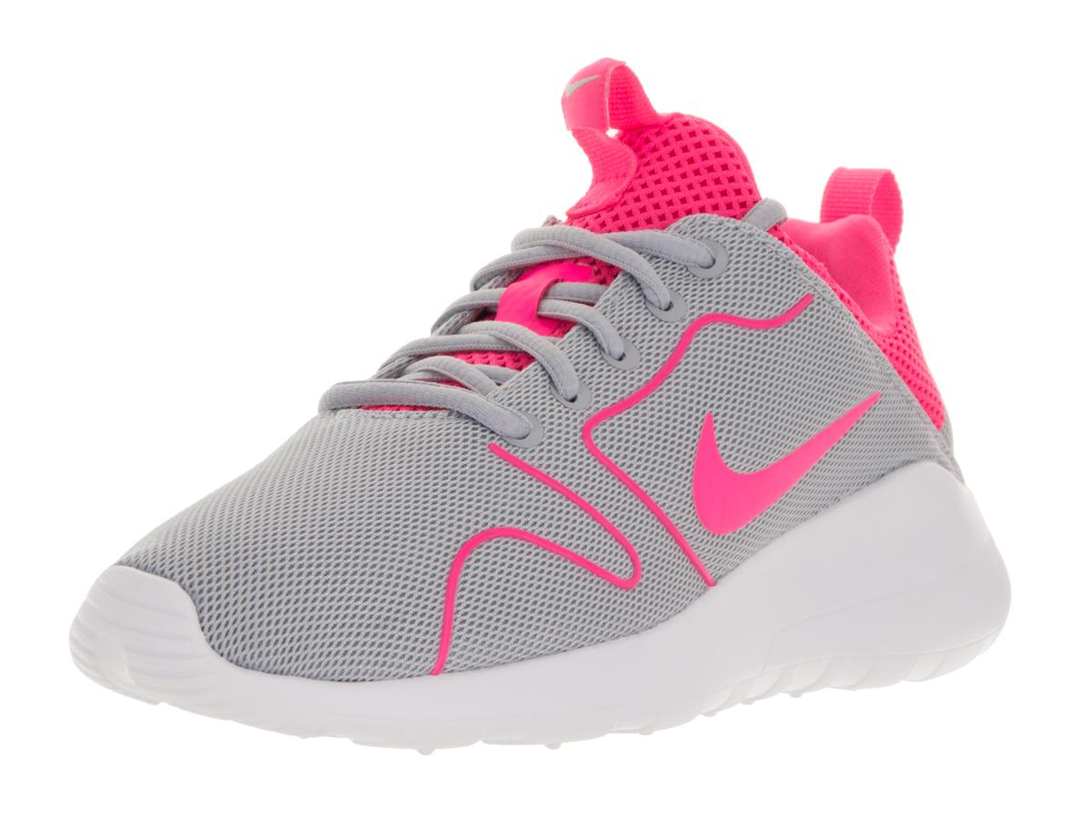Nike Women's Kaishi 2.0 Running Shoe