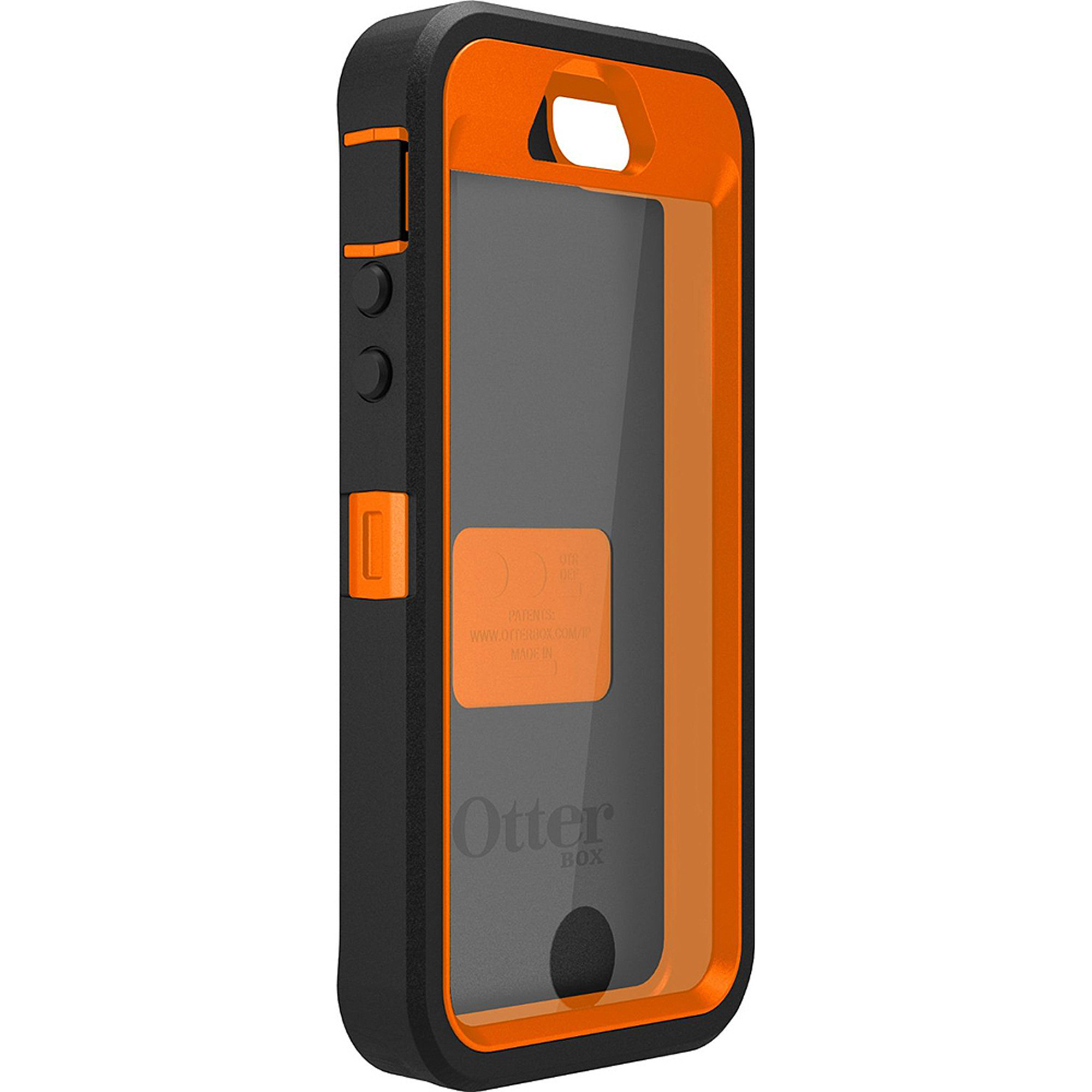 Iphone 5c Cases Otterbox Camo | www.imgkid.com - The Image ...