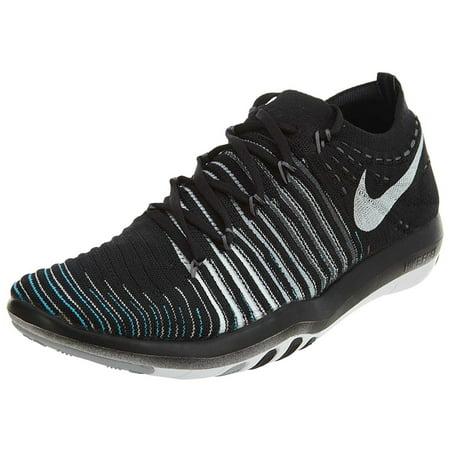 f701195bdb5f Nike - Nike Women s Free Transform Flyknit Training Shoes - Walmart.com