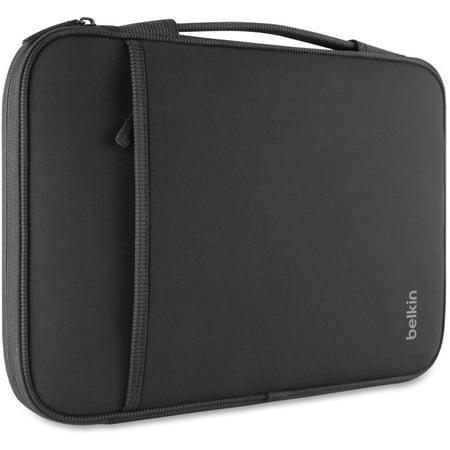 Designer Sleeves 14' Pc - Belkin Carrying Case Sleeve for 14