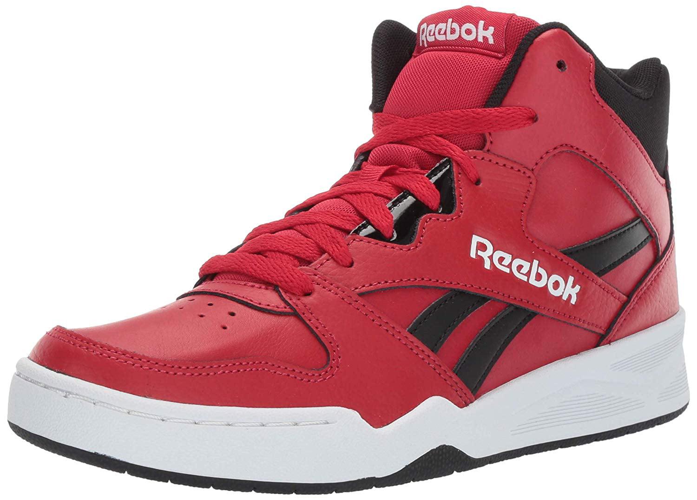 Shoes Classic Royal BB4500 HI2 Red