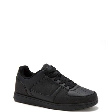 Tredsafe Men's Axel Slip Resistant Athletic Shoe ()