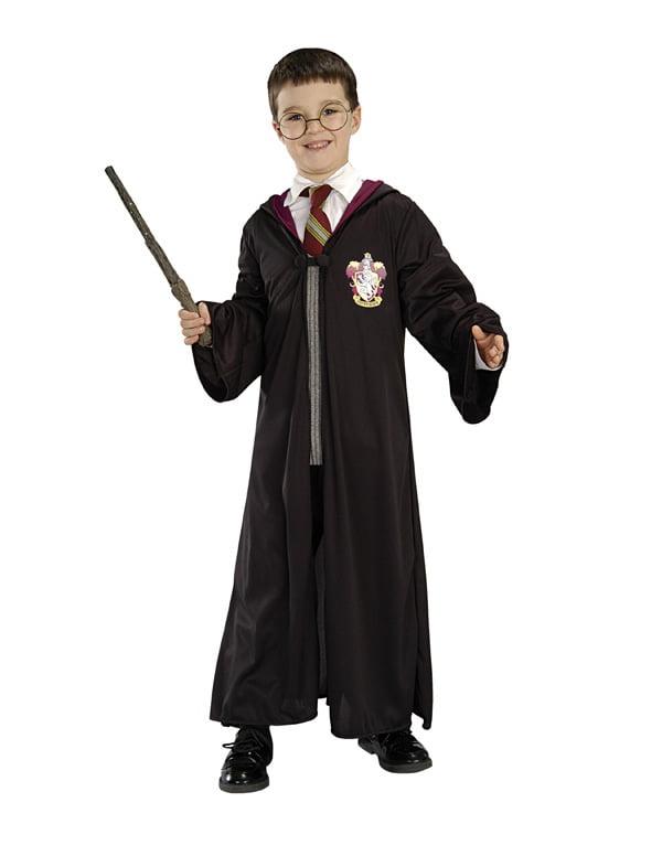 Harry Potter Costume Kit Child Halloween Costume by Rubie's Costume Co., Inc