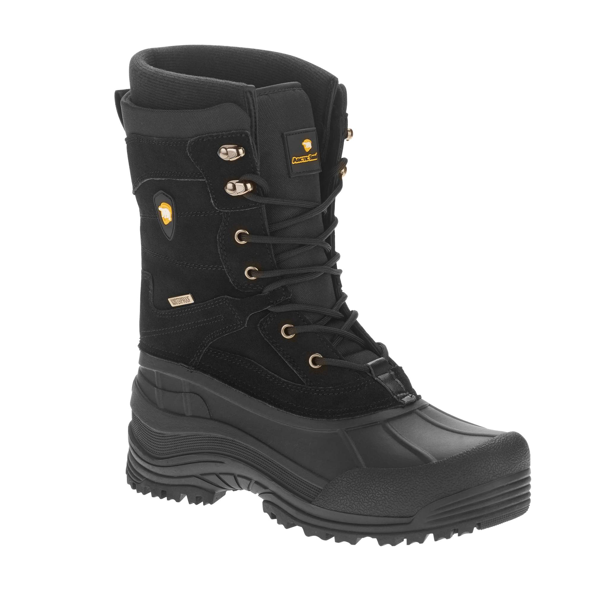 Image of Arctic Shield Men's Tall Winter Boot