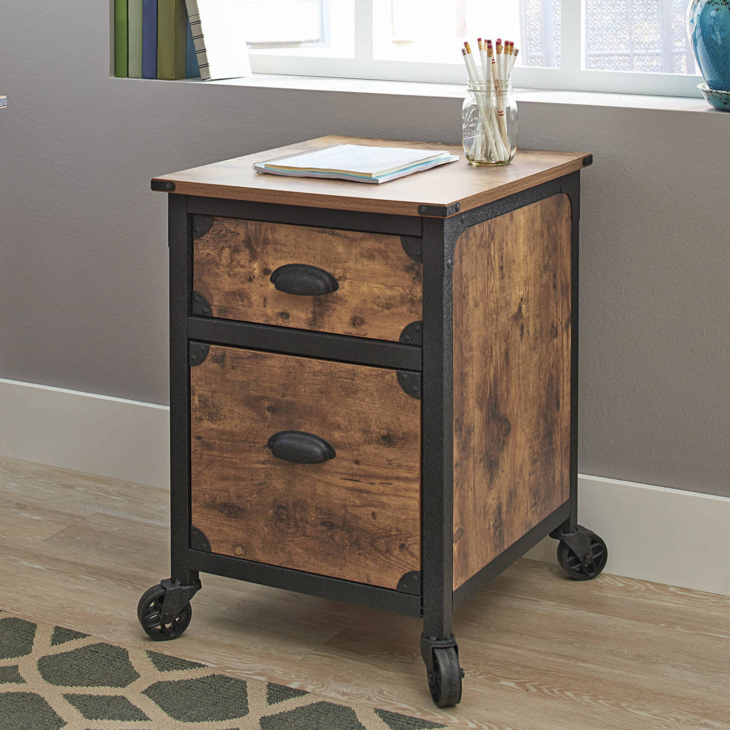 nightstand filing hei single reviews zoom ainsworth hero file and web furn walnut cabinet wid barrel crate