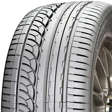 Nankang AS-1 245/50R18 104 T Tire (Tires 245 50 18)