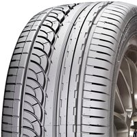 Nankang AS-1 205/65R16 95 H Tire