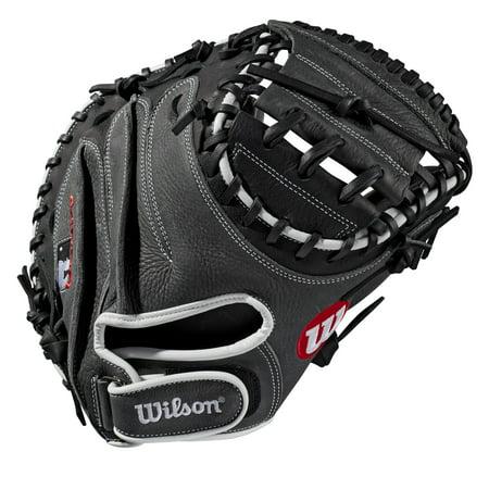 Wilson 33