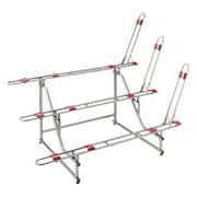 Minoura EBS-3 Bicycle Display Stand