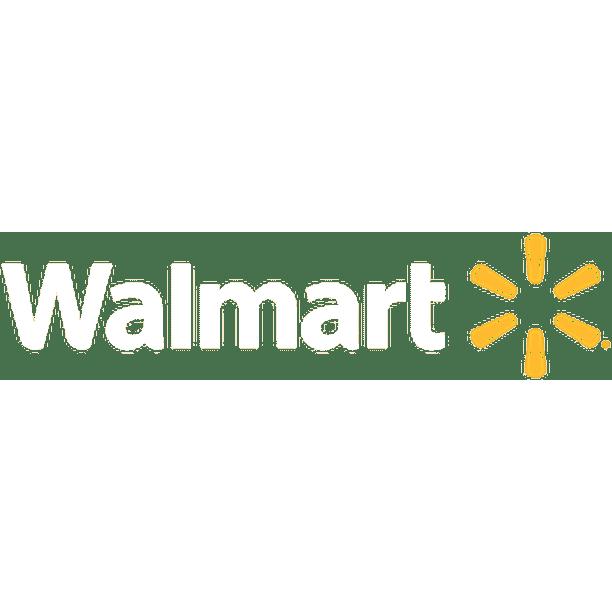 Rugged Liner Fcdd500 00 04 Dakota Quad Cab 5 5 Bed Tri Fold Tonneau Cover Walmart Com Walmart Com