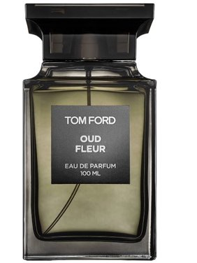 Oud Fleur Unisex Perfume, 3.4 Oz