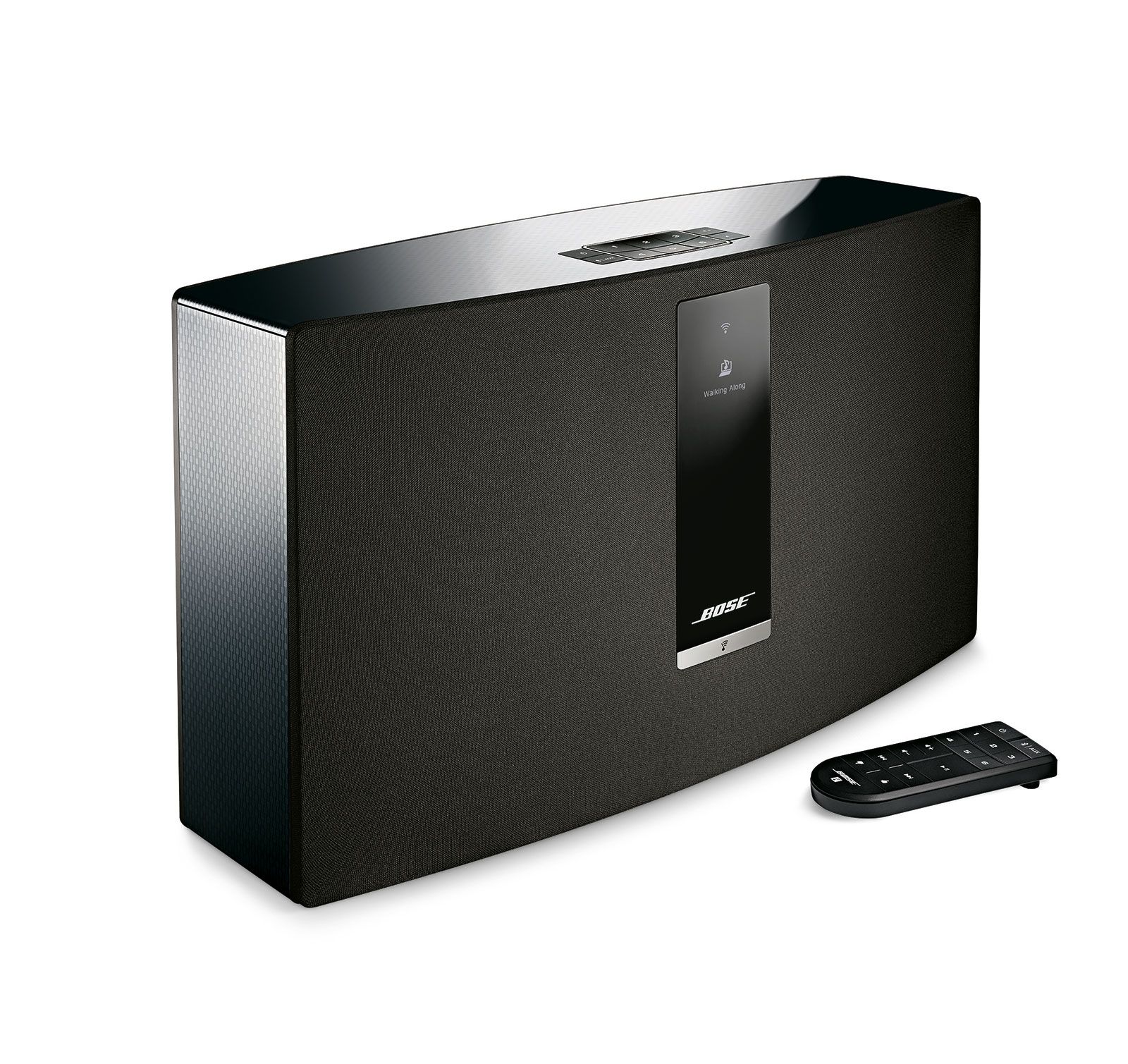 SoundTouch 30 Series III wireless speaker system