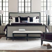 Legacy Classic Furniture Symphony Complete Panel Bed