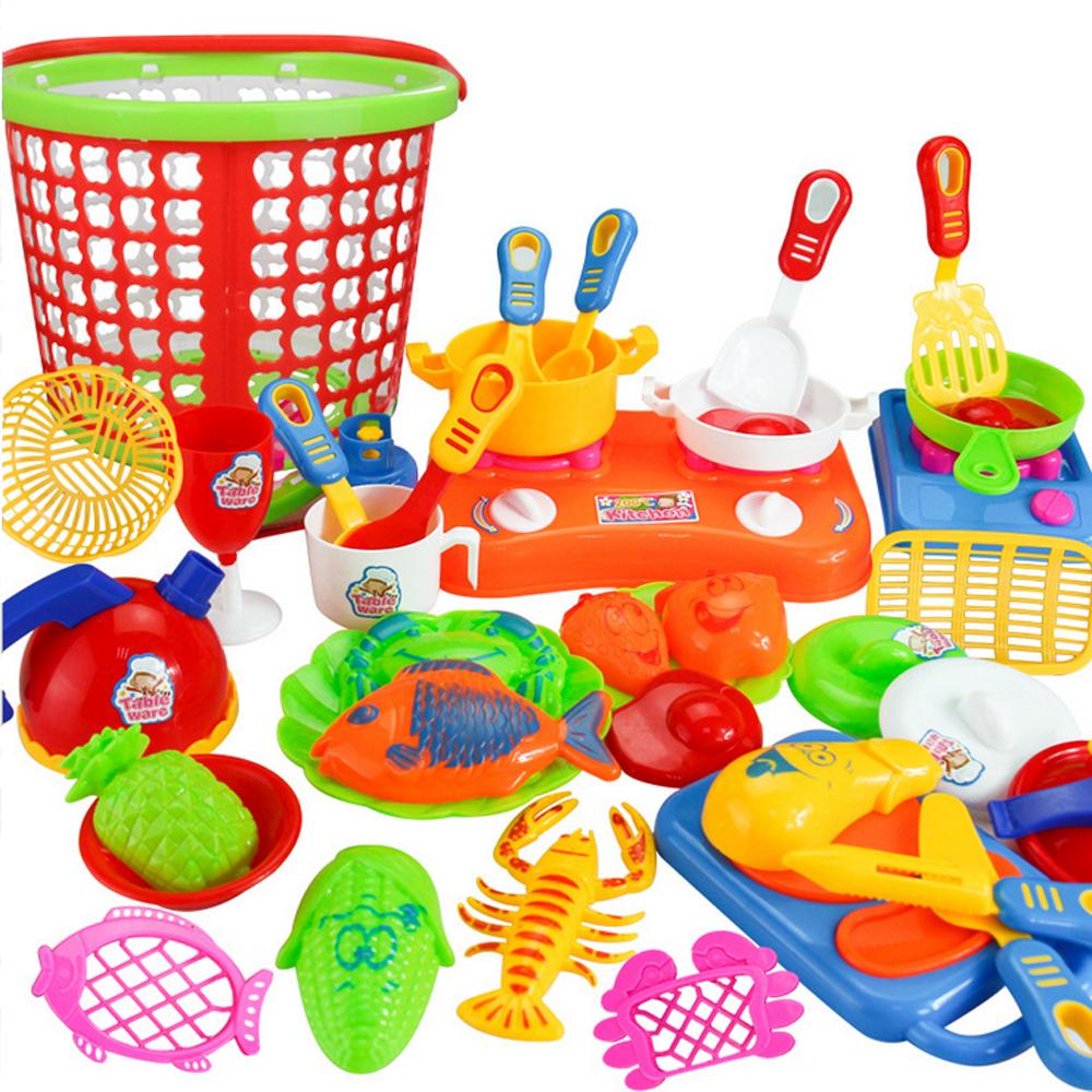 Play Kitchen Food b57570c8-f8d1-46c6-bbbd-01a0868f5e28_1.25c37820afba6f20e6d0cf527b489e93?odnheight=180&odnwidth=180&odnbg=ffffff