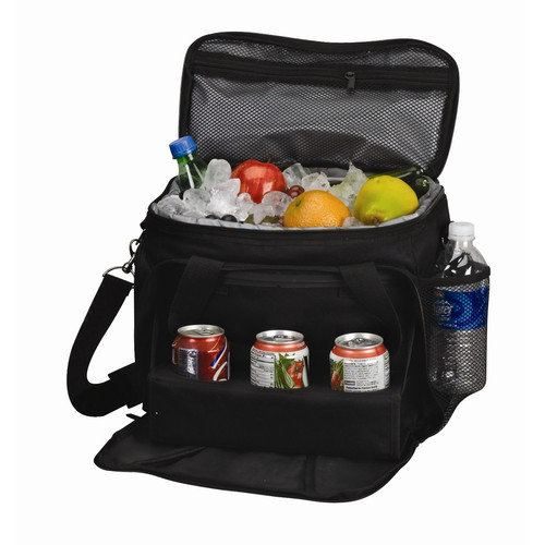 Preferred Nation 24 Can Picnic Cooler