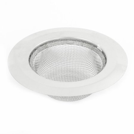- Household Bathroom Garbage Water Disposal Strainer Drain Stopper