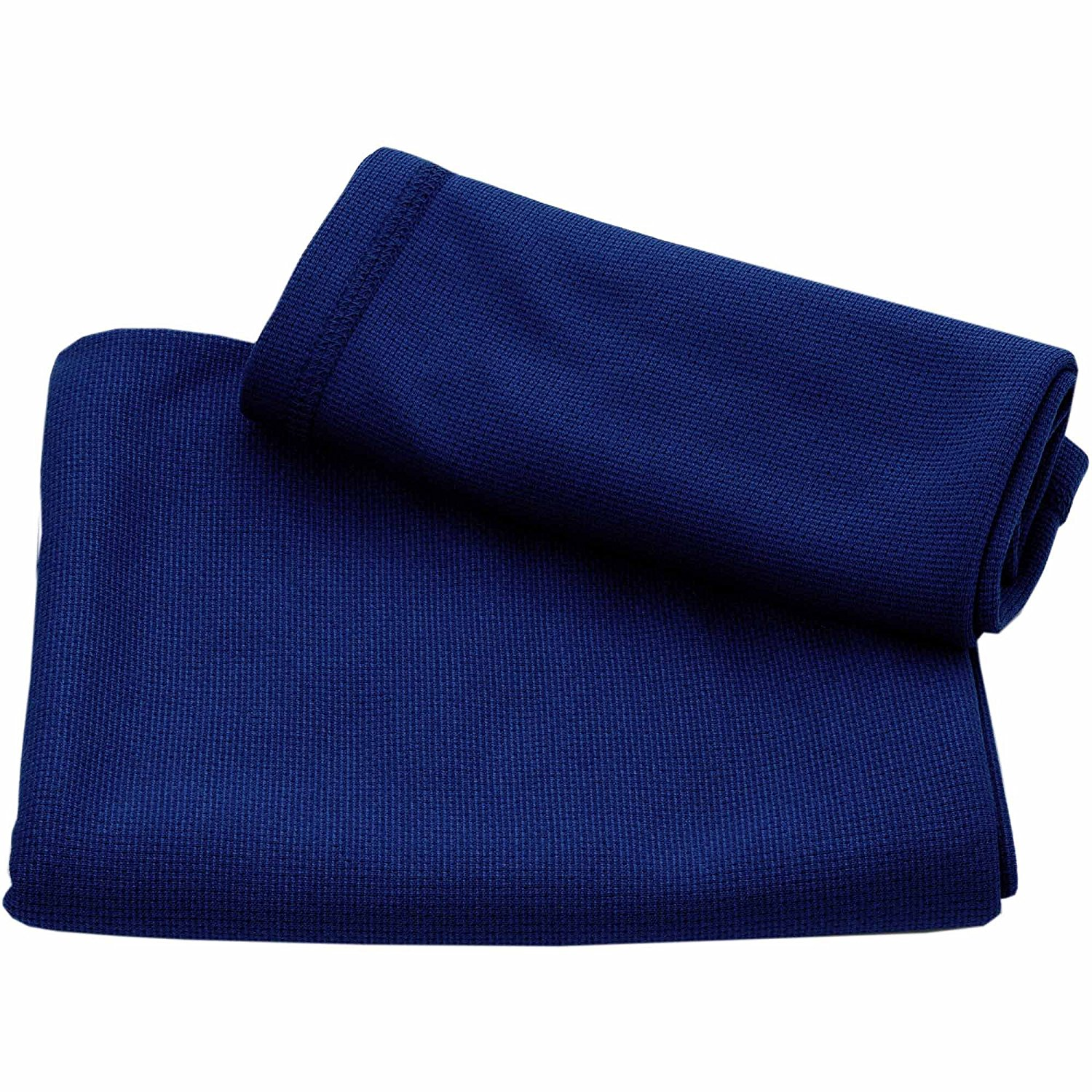 Compact Quick Dry Lightweight Antibacterial Towels High Tech Better Than Microfiber 8 Colors Discovery Ultra Fast Dry Travel and Sports Towel