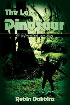 the last dinosaur walmart com rh walmart com