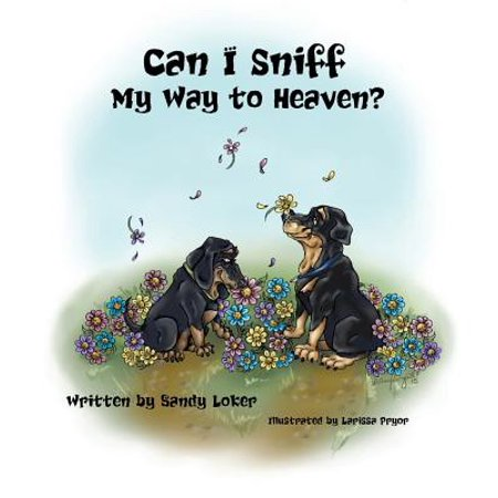 Can I Sniff My Way to Heaven? (Best Way To Sniff Poppers)