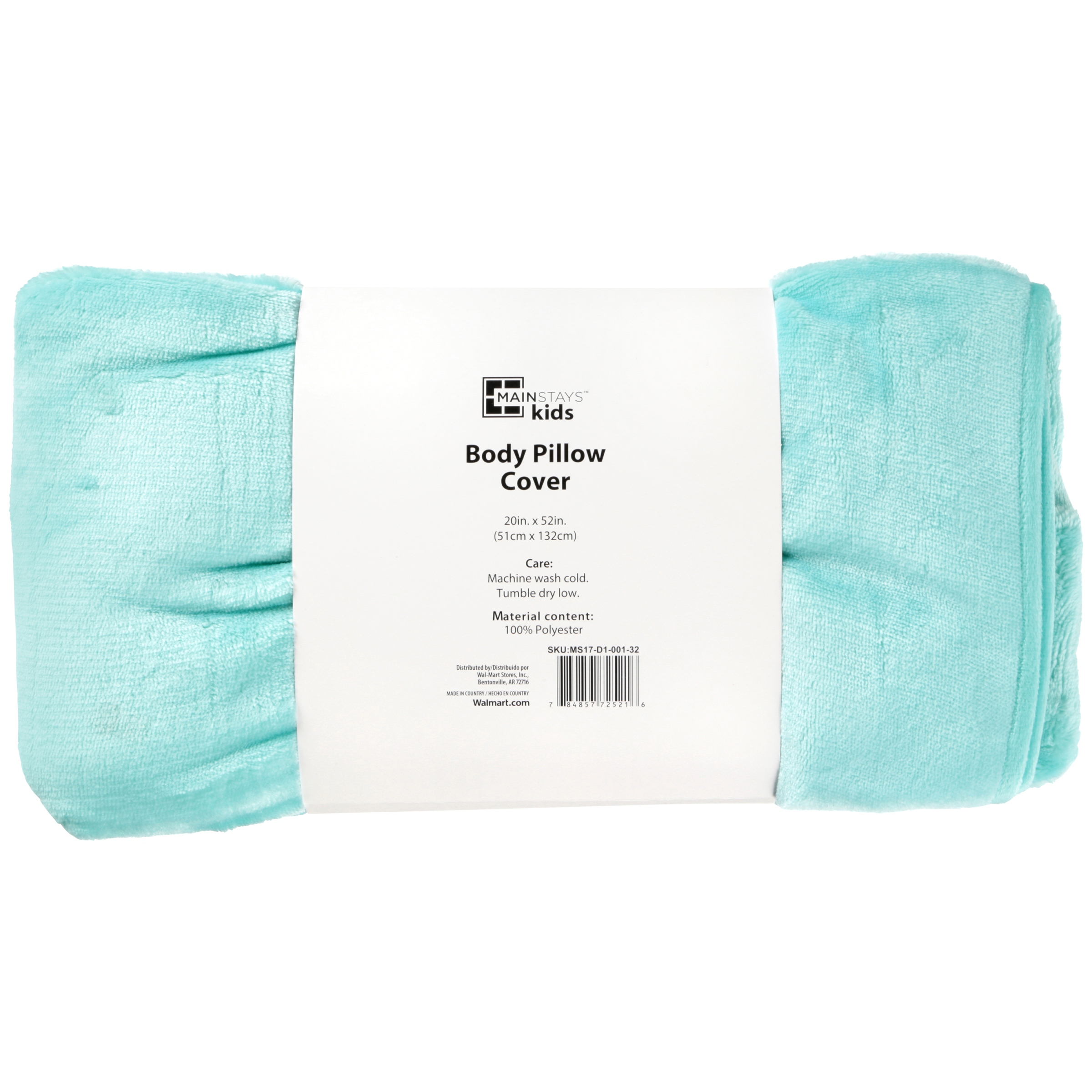 apparel outside skribblz blue cold product it art its s pillow baby