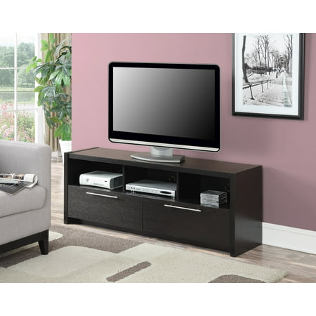 Convenience Concepts Designs2Go Newport Marbella TV Stand for TVs up to 60