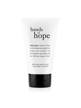7c9a69071eb Product Image Philosophy Hands of Hope Hand And Cuticle Cream