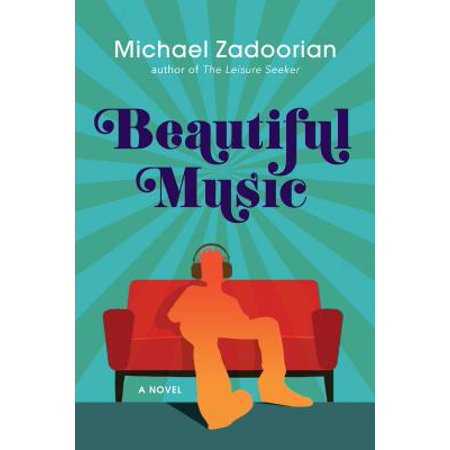 Beautiful Music - Beautiful Music